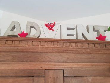 Was bedeutet für euch Advent?